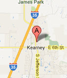 Liberty Dentist, Dentist In Liberty, MO,   Kearney Family Dentist, Dentist Kearney